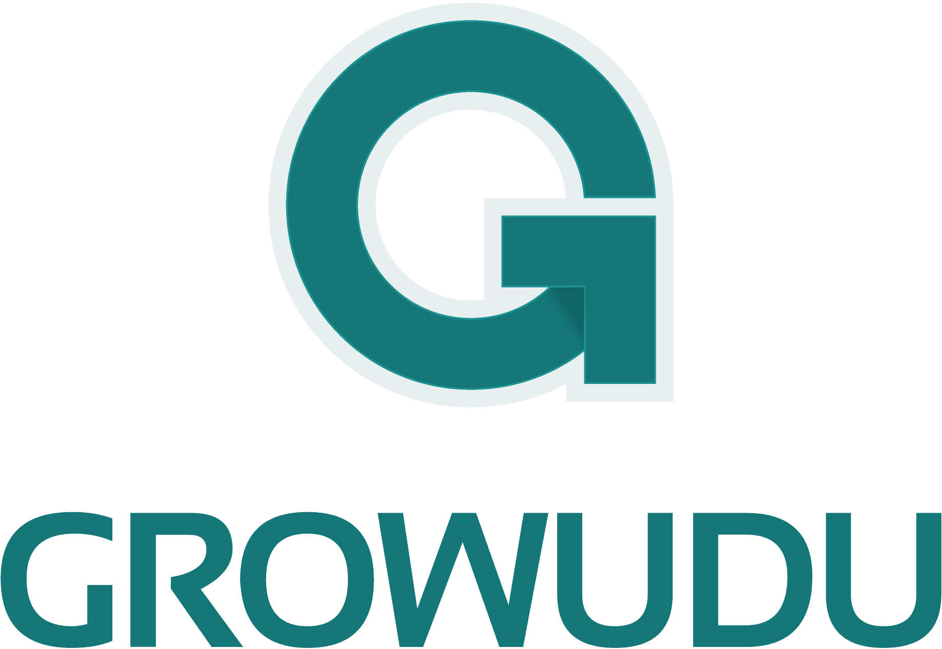 Online Marketing Beratung | Growudu Wien